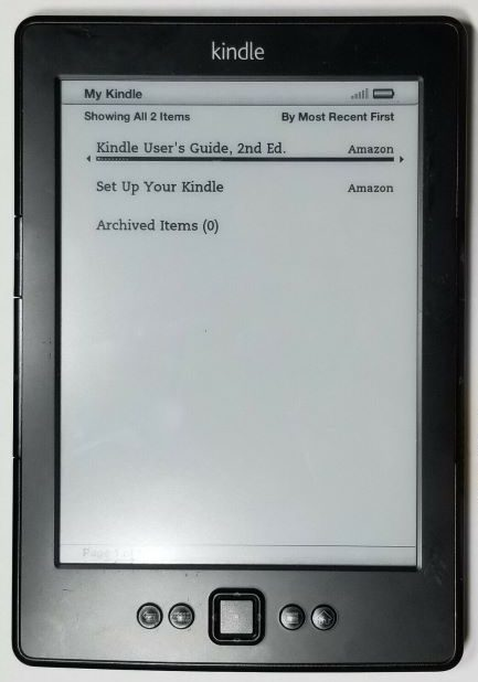 Kindle-5th-Generation